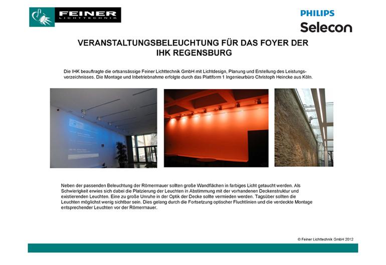 Feiner Lichttechnik Seite1_Page_2_72