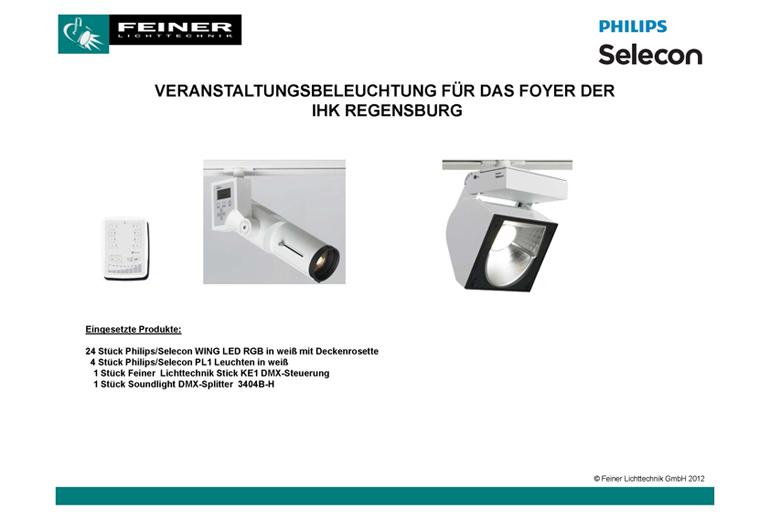 Feiner Lichttechnik Seite1_Page_3_72