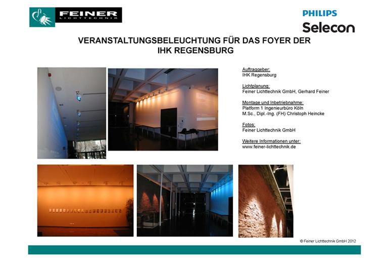 Feiner Lichttechnik Seite1_Page_5_72