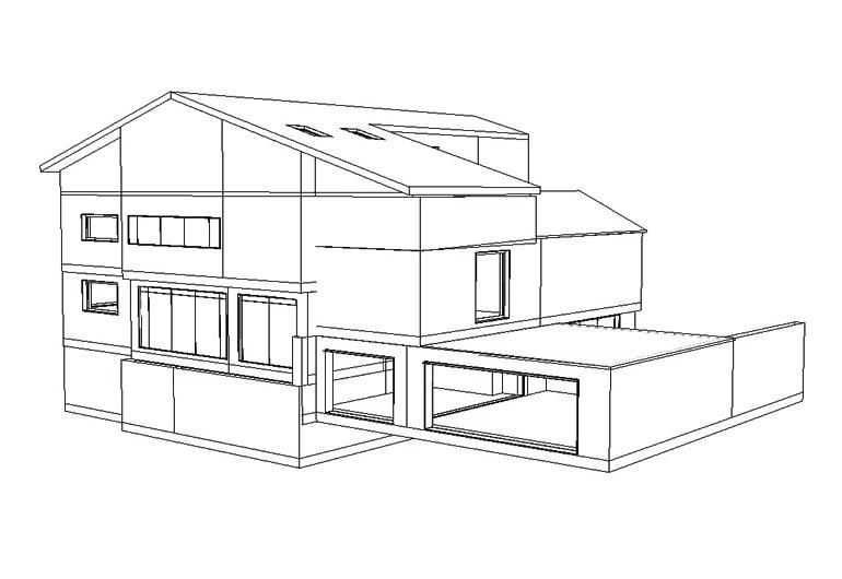 KNX Haus 2 portfolio2