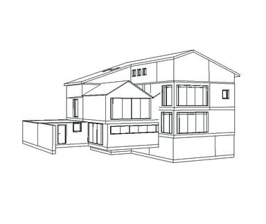 KNX Haus 3