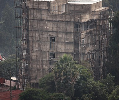 construction side Ethiopia_crop