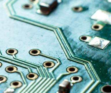 hardware design_crop