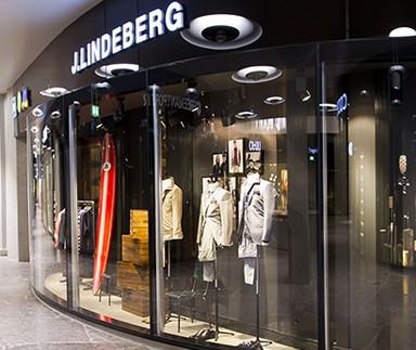 j-lindeberg münchen hofstatt_crop